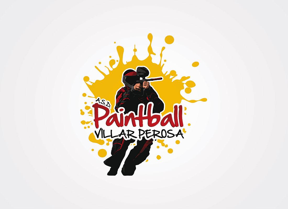 ASD-PaintBall-VillarPerosa-Logo