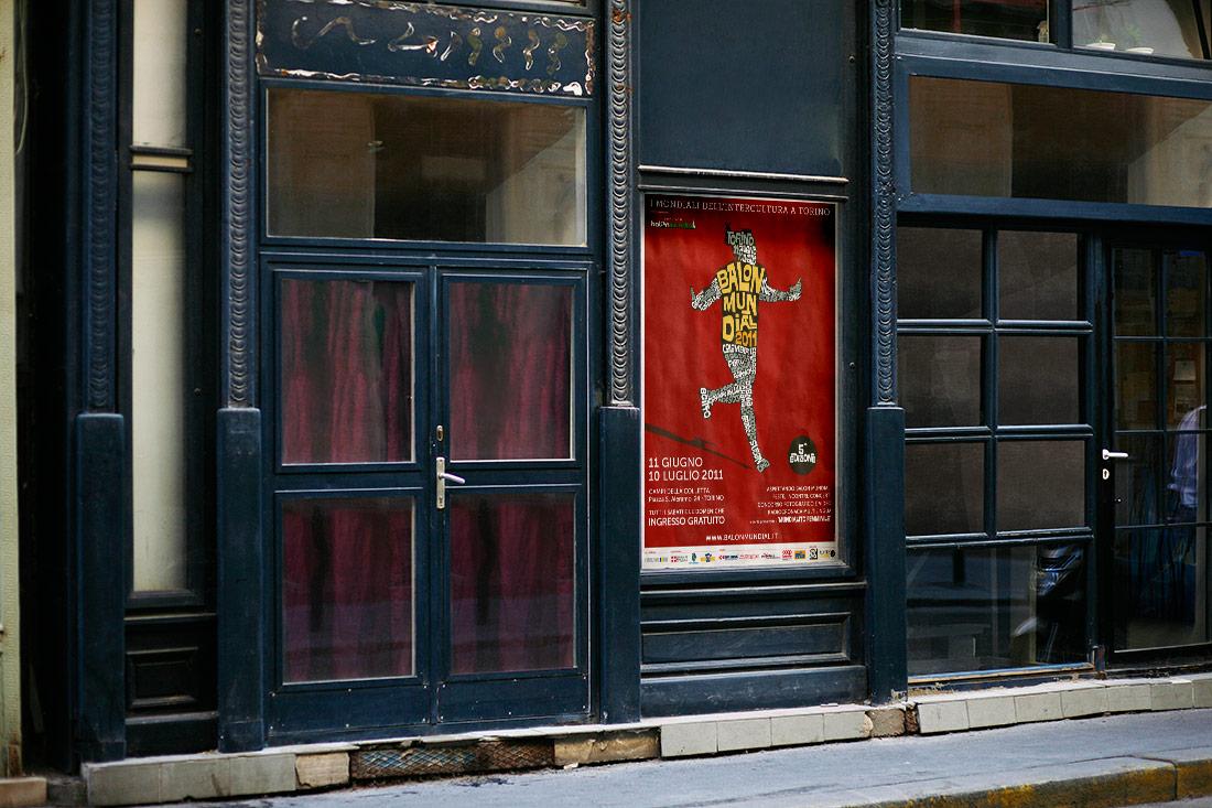 BalonMundial-2011-Poster-Mockup