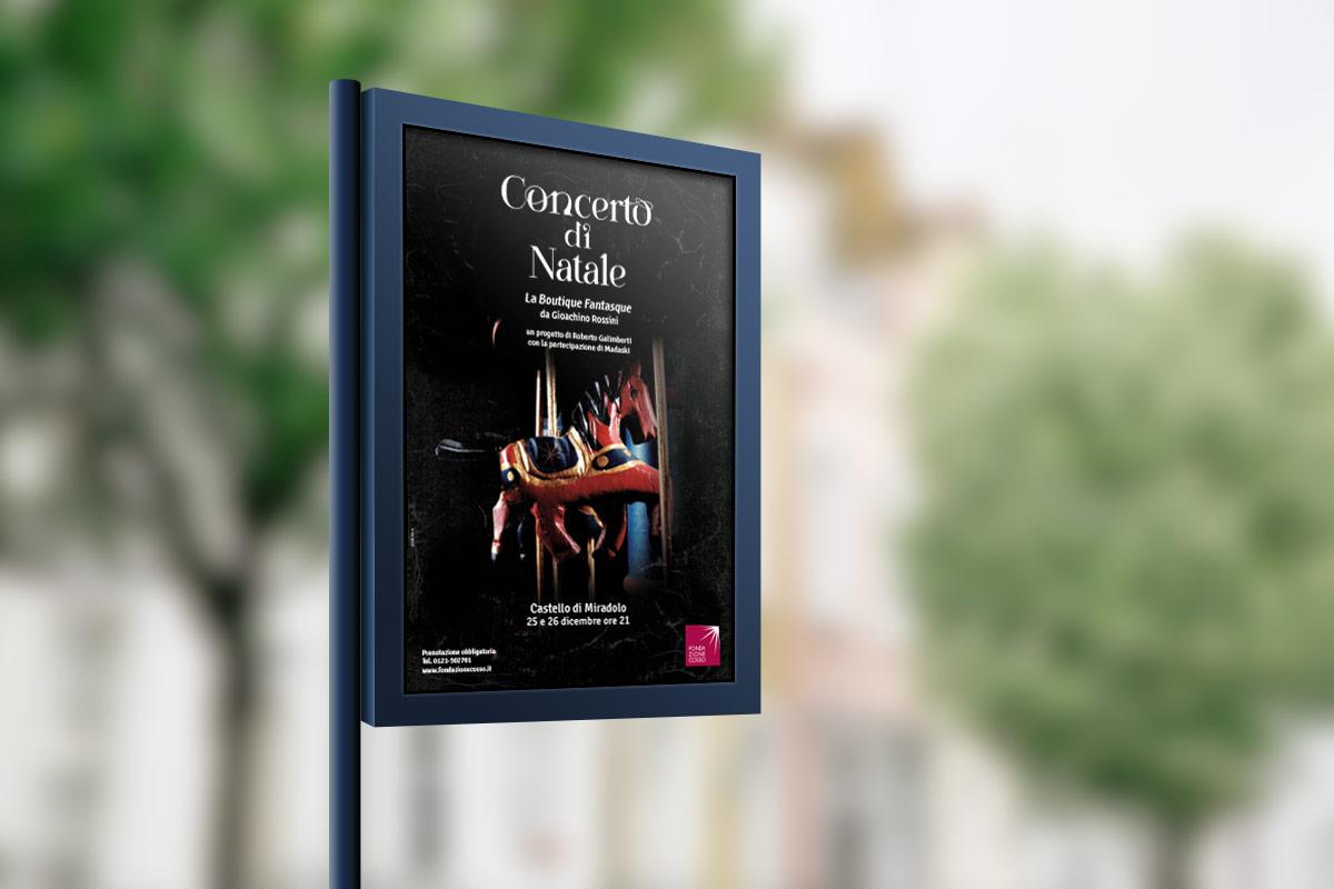 CastellodiMiradolo-ConcertoNatale-2012-Poster-Mockup