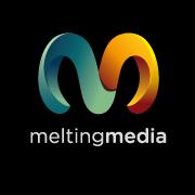 MeltingMedia