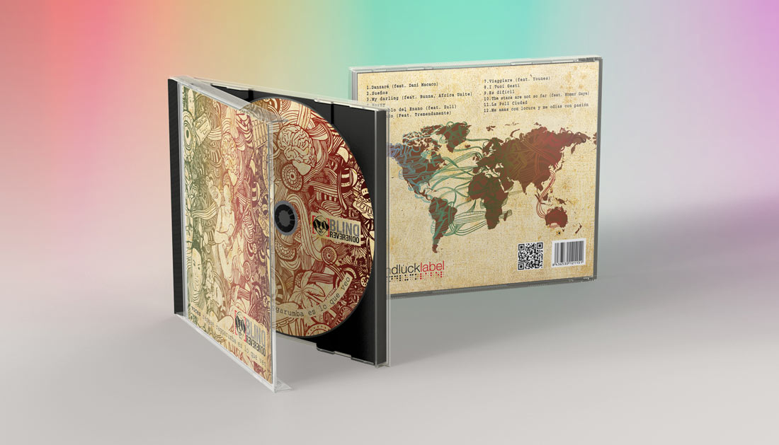 Voces-BlindReverendo-CD-Mock-Up