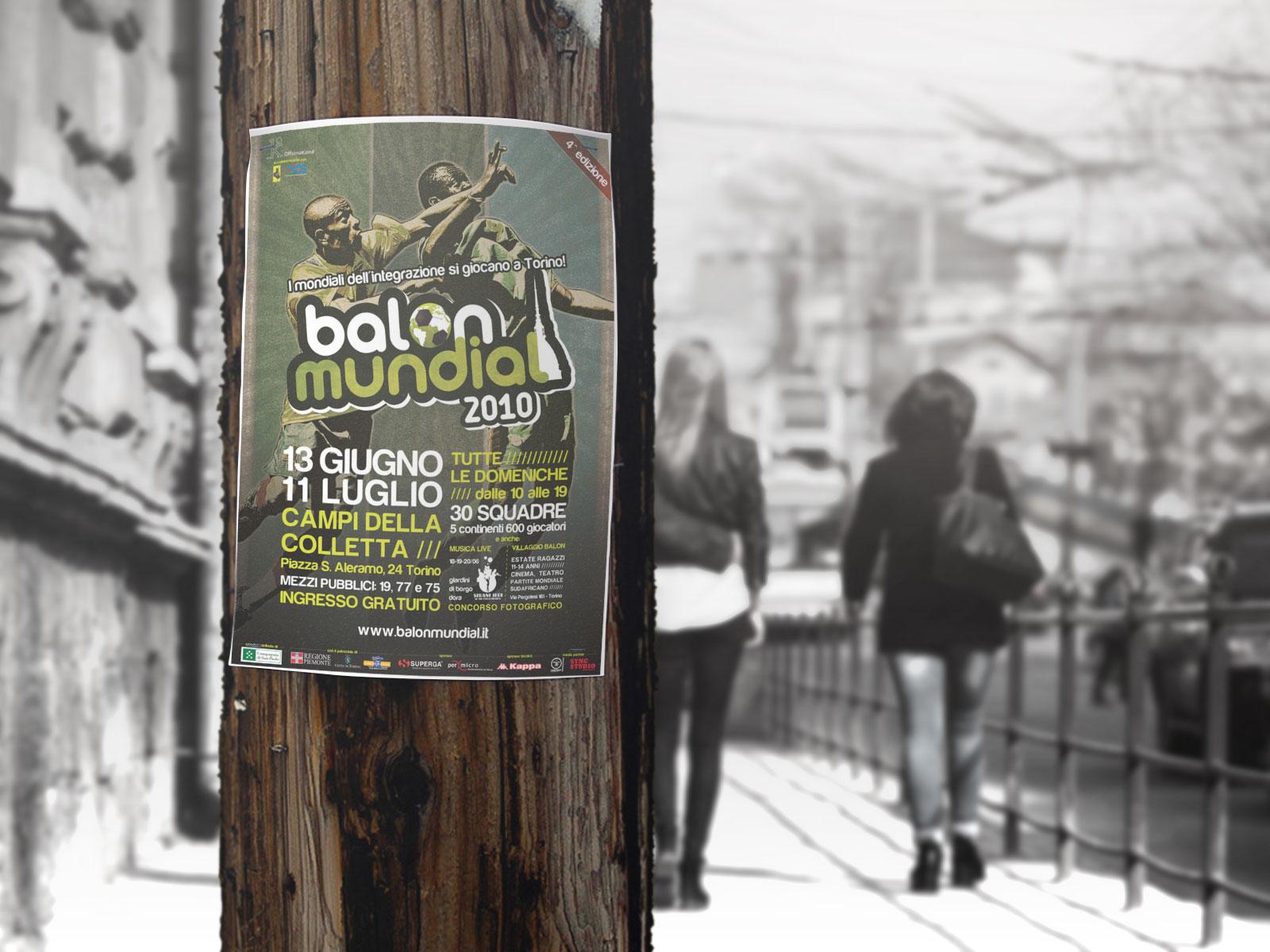 BalonMundial-2010-Poster-Mockup