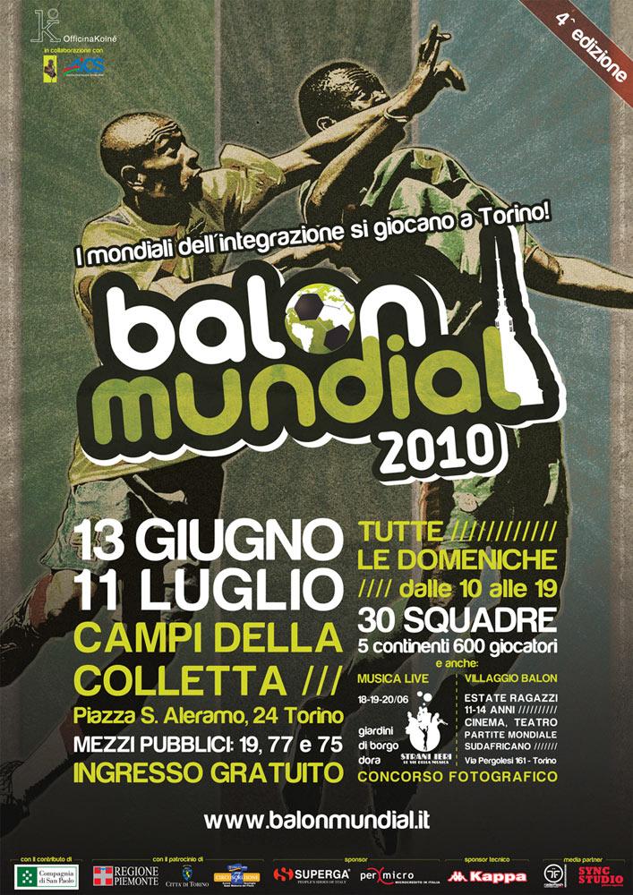 BalonMundial-2010-Poster
