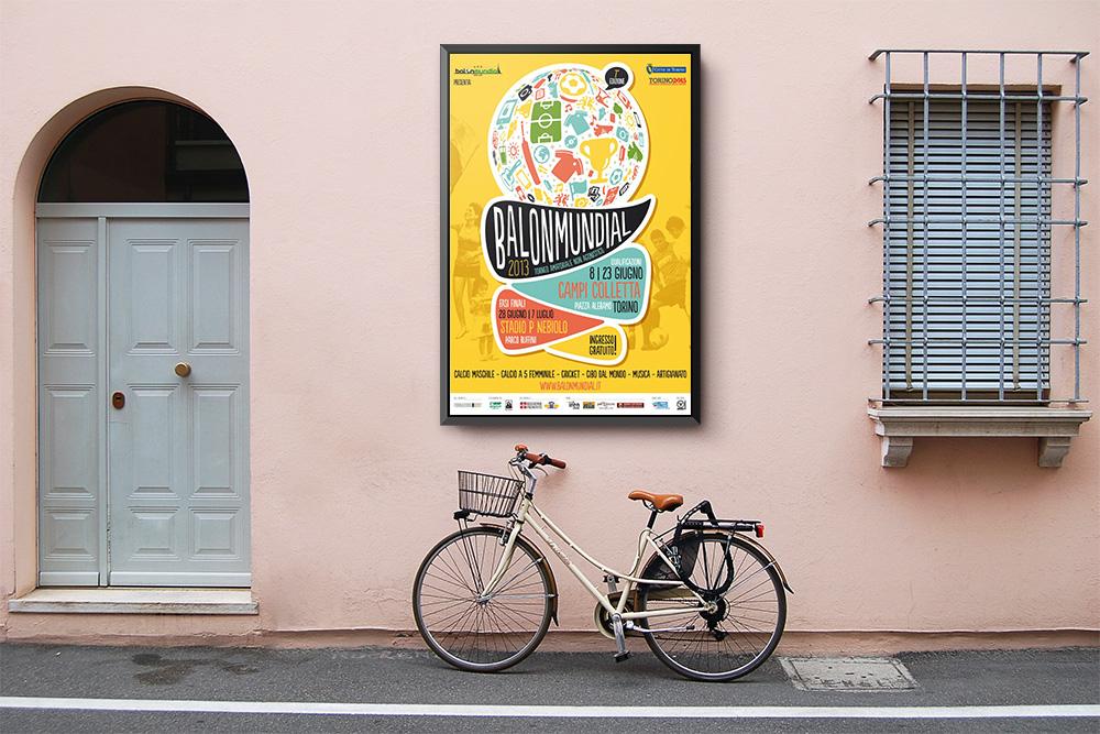 BalonMundial-2013-Poster-Mockup