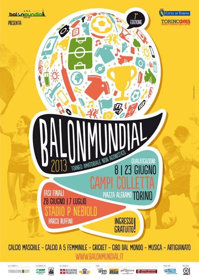 BalonMundial-2013-Poster