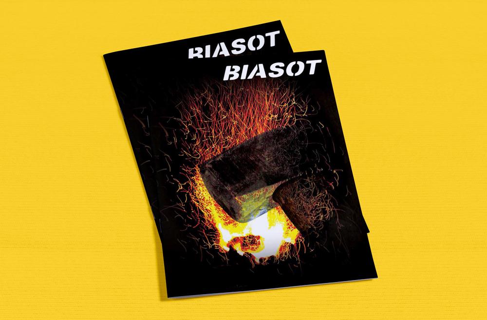 Biasot-BrochureA4-Mockup1
