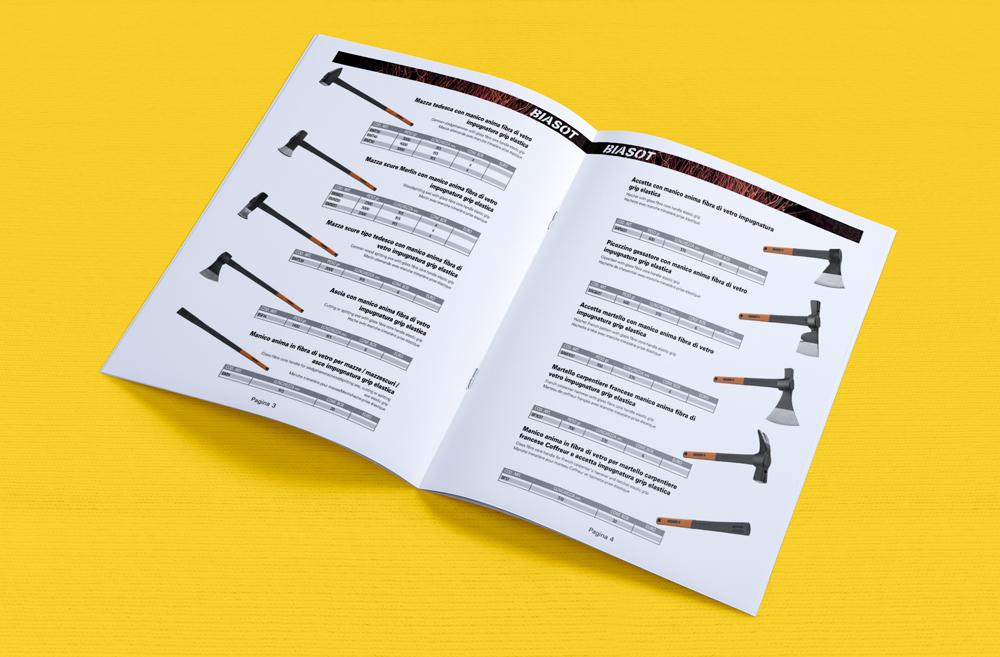 Biasot-BrochureA4-Mockup2
