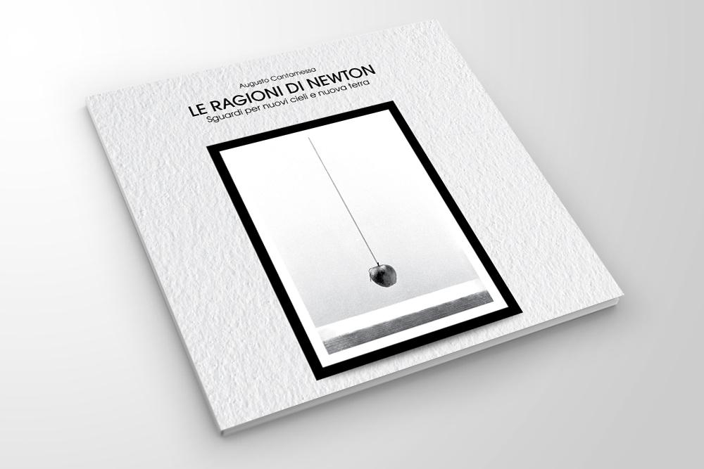 Cantamessa-LeRagioniDiNewton-CatalogoMostra-Mockup1