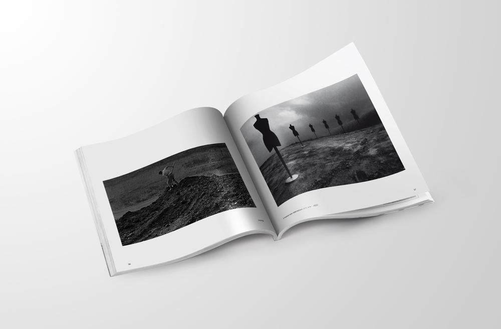 Cantamessa-LeRagioniDiNewton-CatalogoMostra-Mockup3