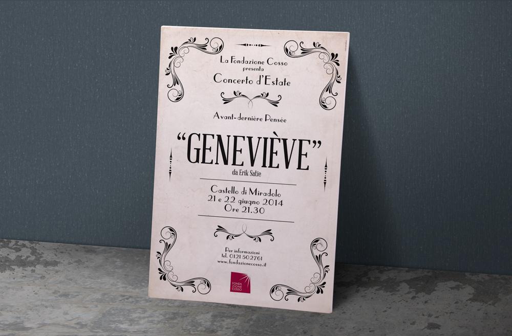 CastellodiMiradolo-Genevieve-ConcertoEstate-2014-Poster-Mockup