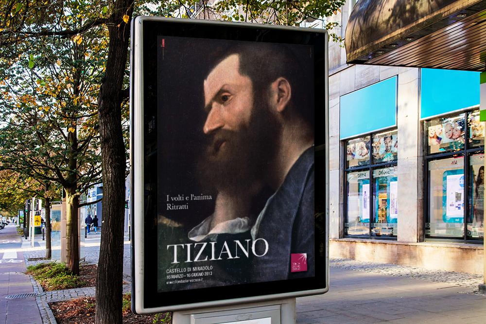CastellodiMiradolo-Tiziano-PosterMockup
