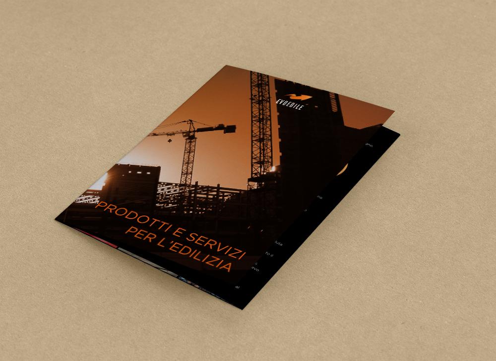 EvoEdile-BrochureA4-Mockup1