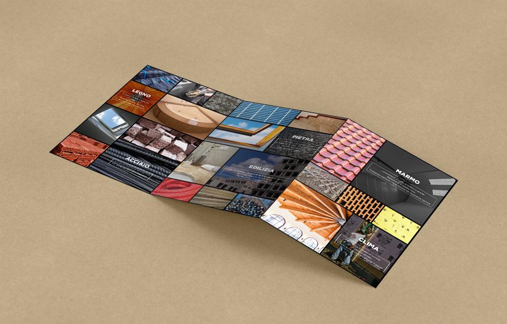 EvoEdile-BrochureA4-Mockup2
