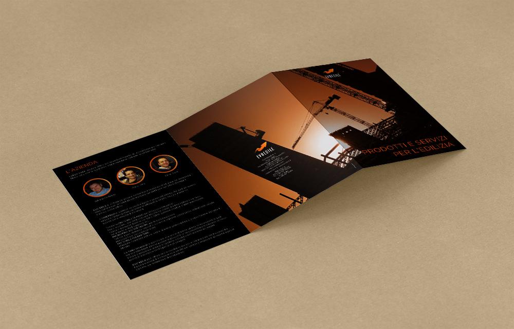 EvoEdile-BrochureA4-Mockup3