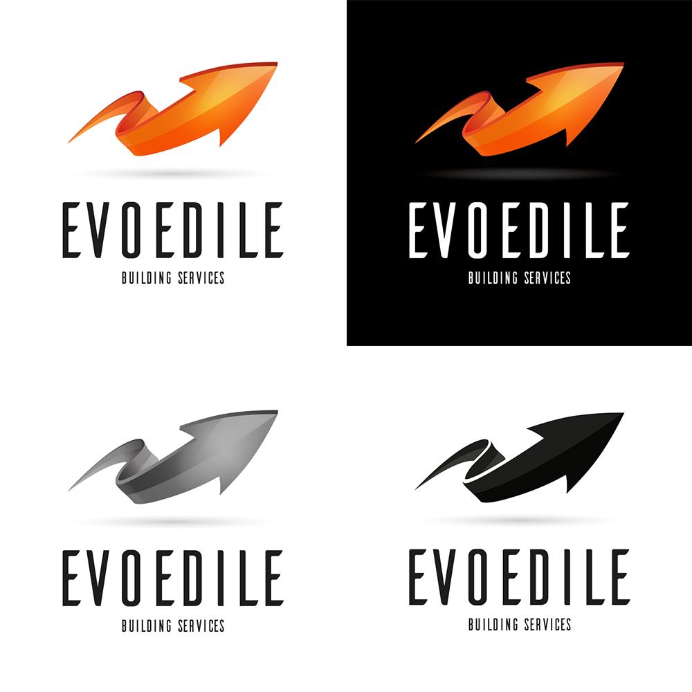 EvoEdile-Logo
