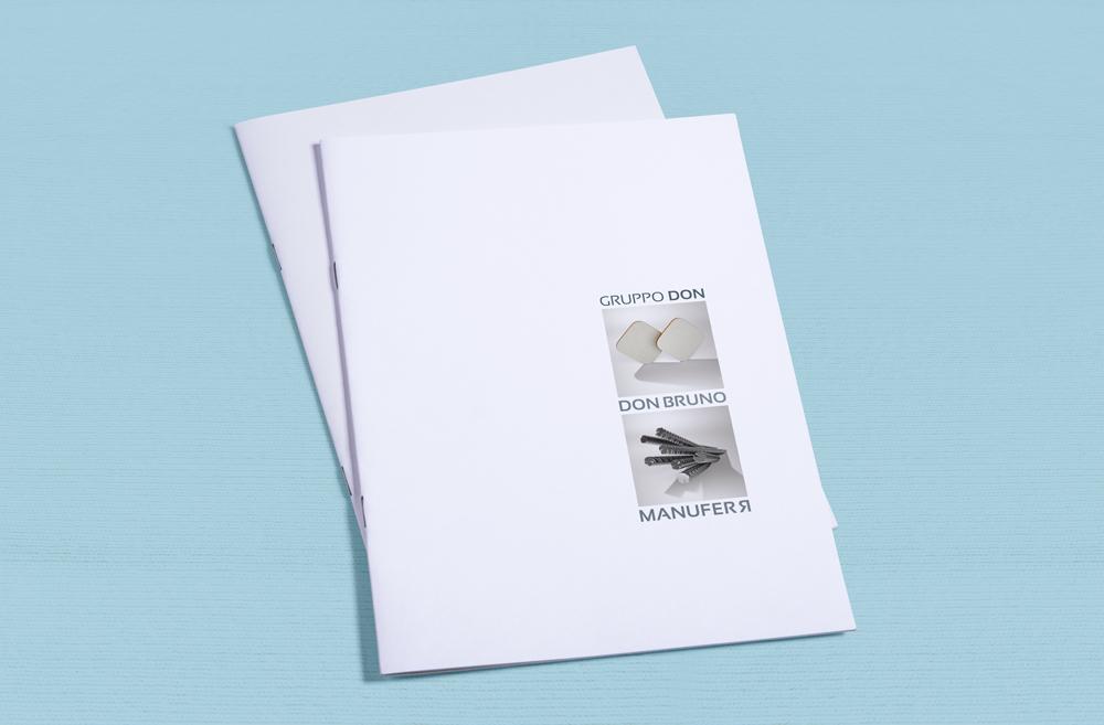 GruppoDon-BrochureA4-Mockup1