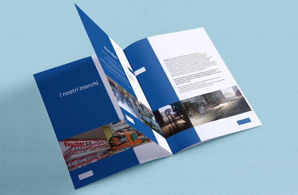 GruppoDon-BrochureA4-Mockup2