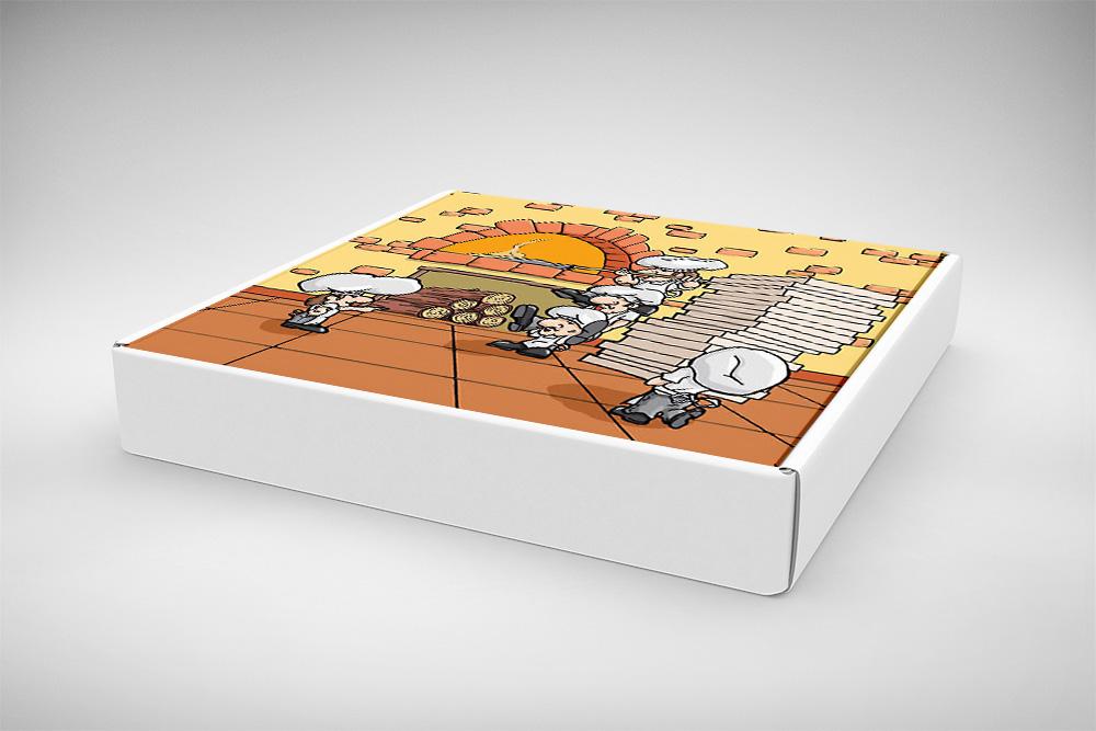 PizzaBox-Mockup1