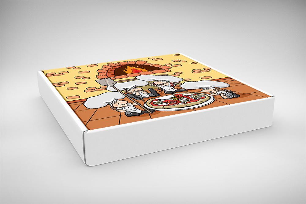 PizzaBox-Mockup2