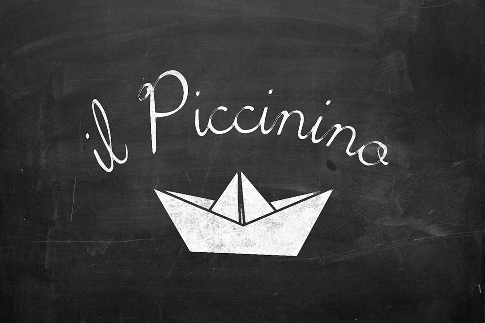 RistoranteIlPiccinino-Logo2