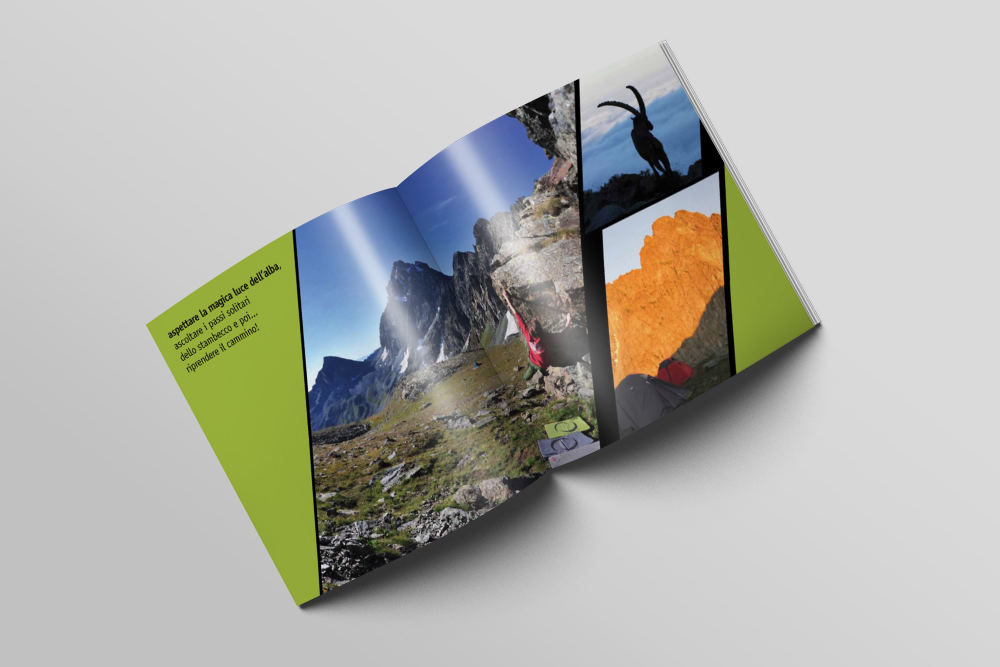 Scopri-le-valli-occitane-MonvisoPiemonte-BrochureA4-Mockup2