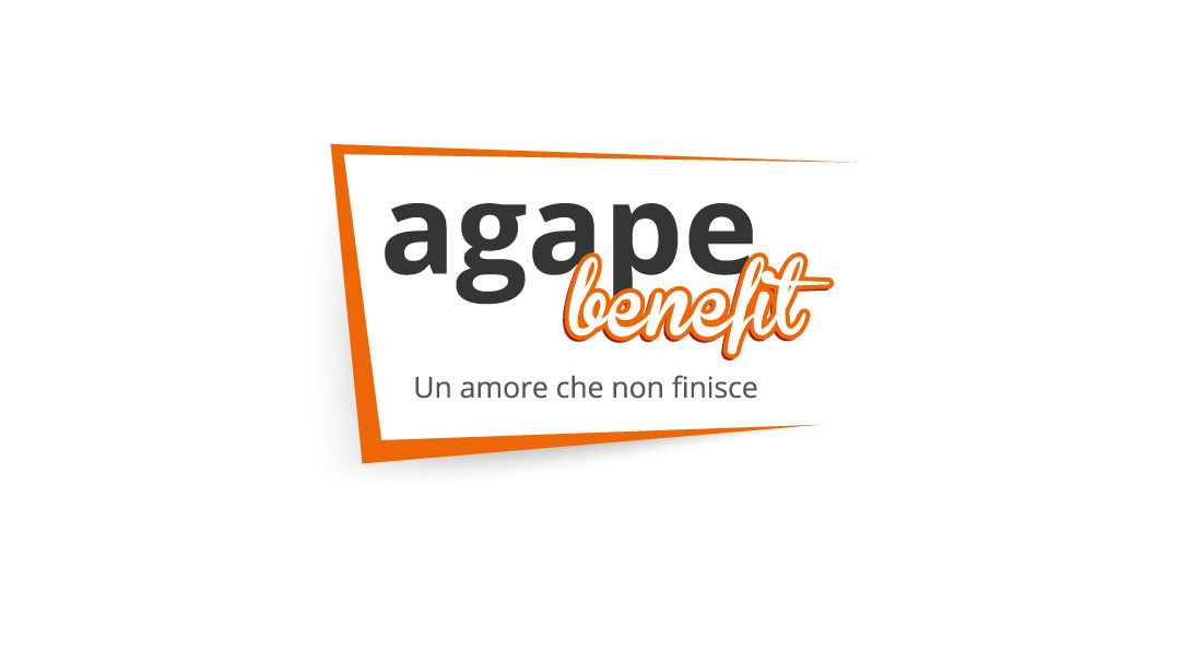 Agape-Benefit-Logo