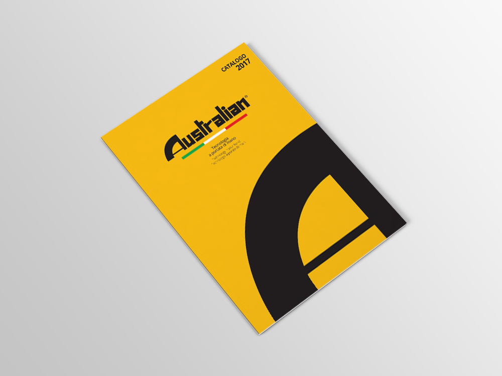 AustralianSrl-Catalogo-Mockup1