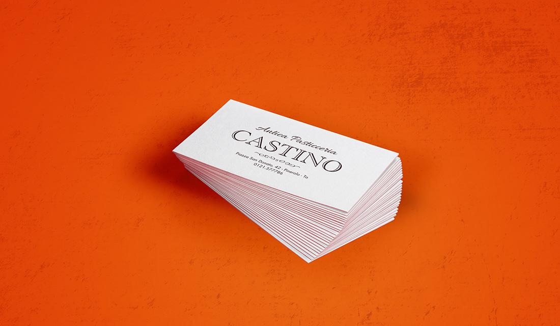 BigliettiVisita-AnticaPasticceria-Castino