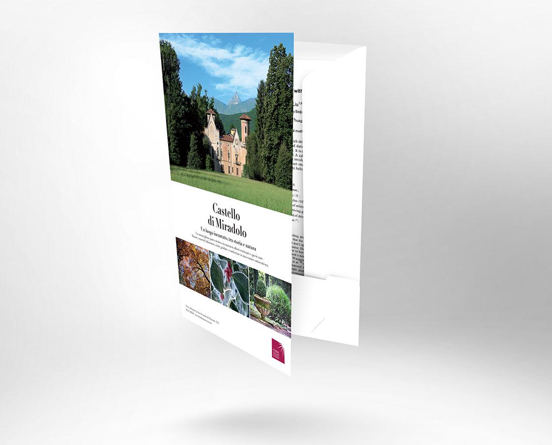 CastellodiMiradolo-CartellineIstituzionali