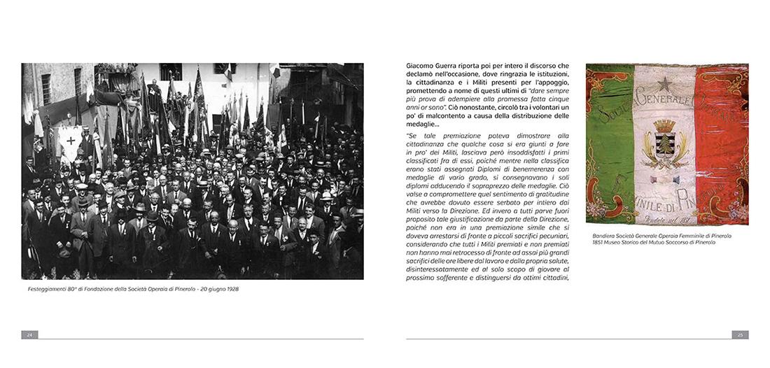 CroceVerde-Pinerolo-Libro-Centenario-2