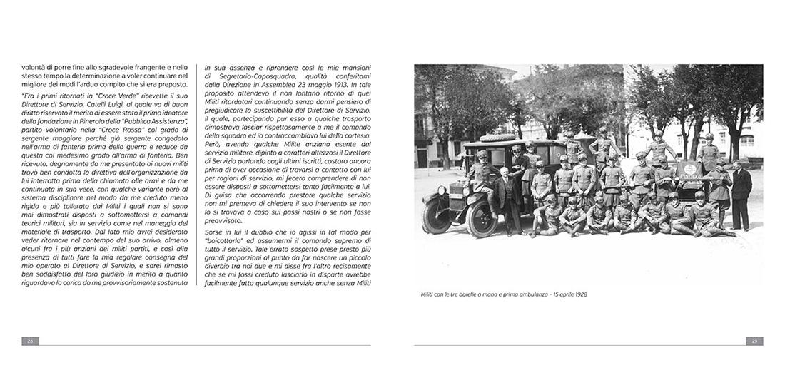 CroceVerde-Pinerolo-Libro-Centenario-3