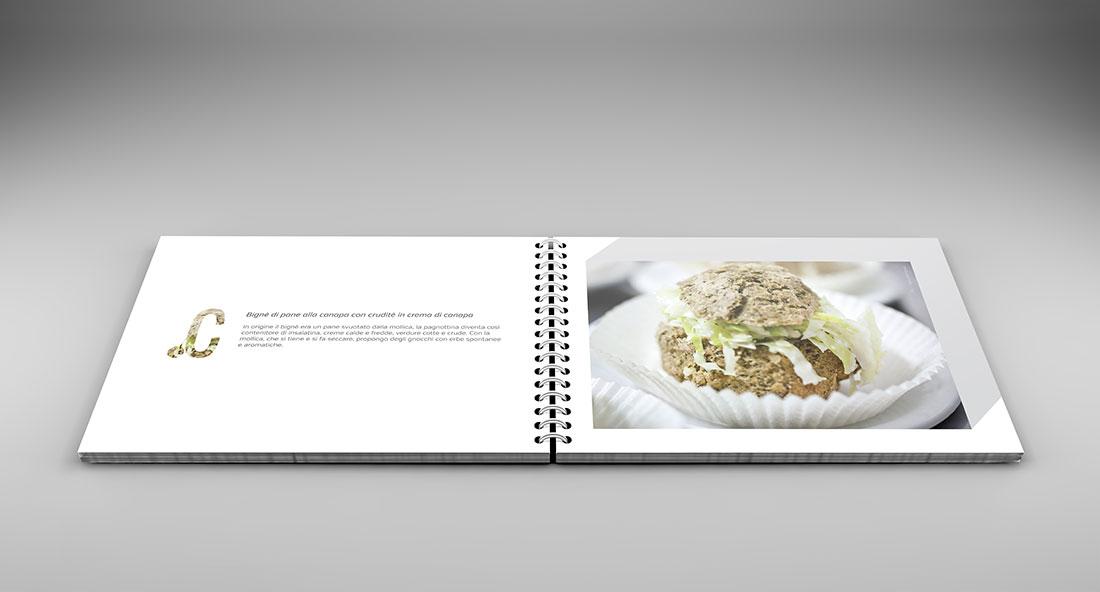 CucinandoSuRuote-BrochurePiatti2