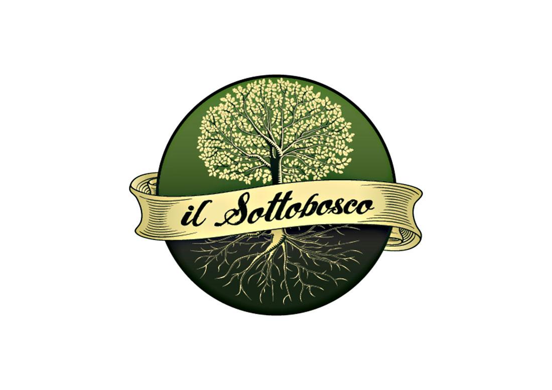IlSottobosco-Logo