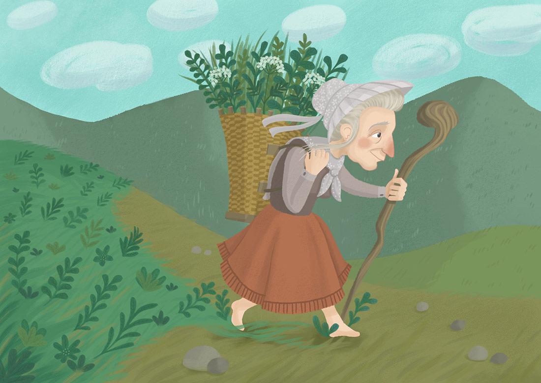 Illustrazione-Valdesina-LeonoraCamusso