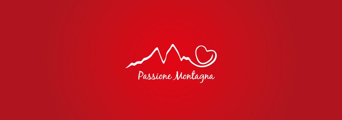 PassioneMontagna-Logo1