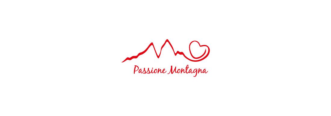 PassioneMontagna-Logo2