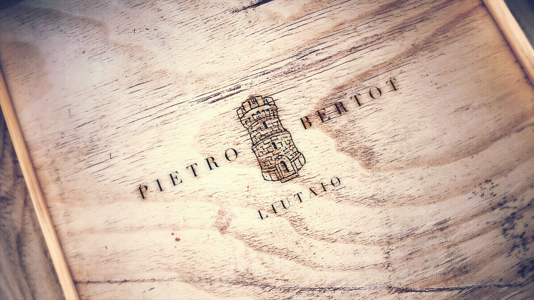 PietroBertotLiutaio-Logo-Mockup