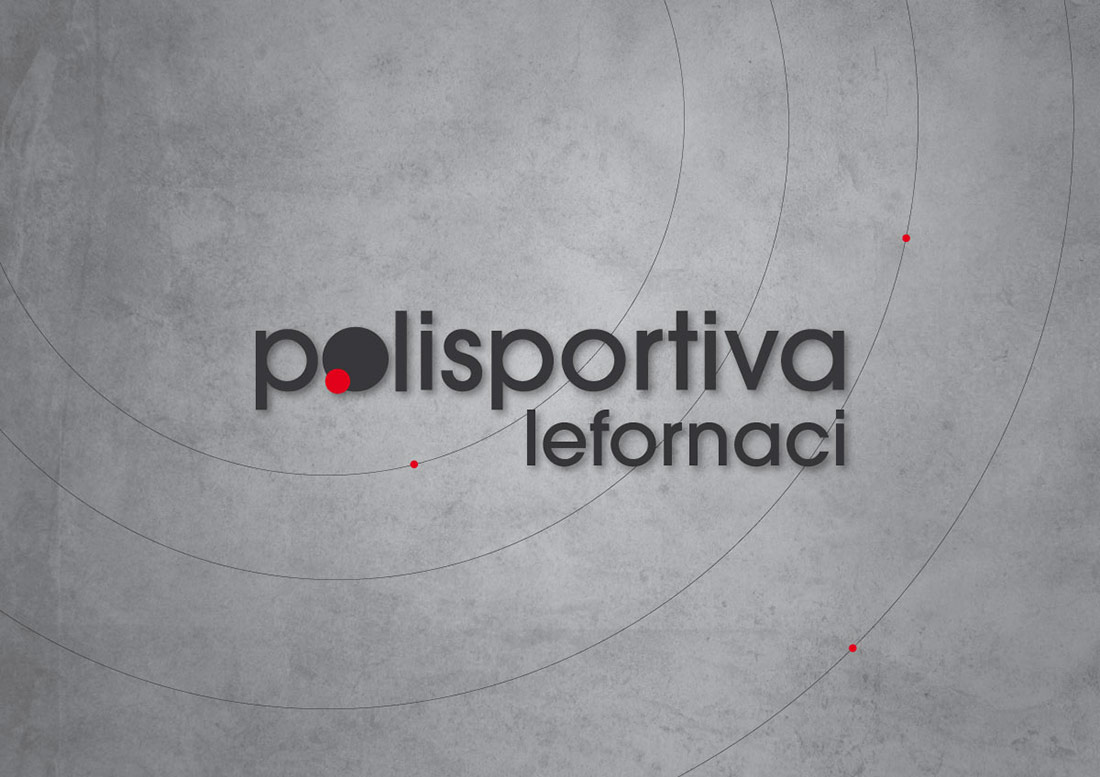 Polisportiva-Le-Fornaci-Logo