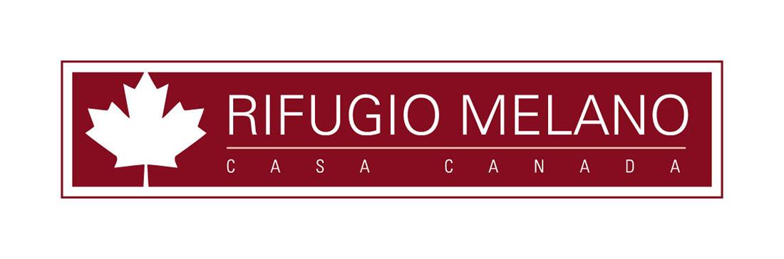 RifugioMelano-CasaCanada-Logo1