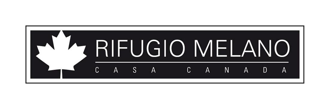 RifugioMelano-CasaCanada-Logo2