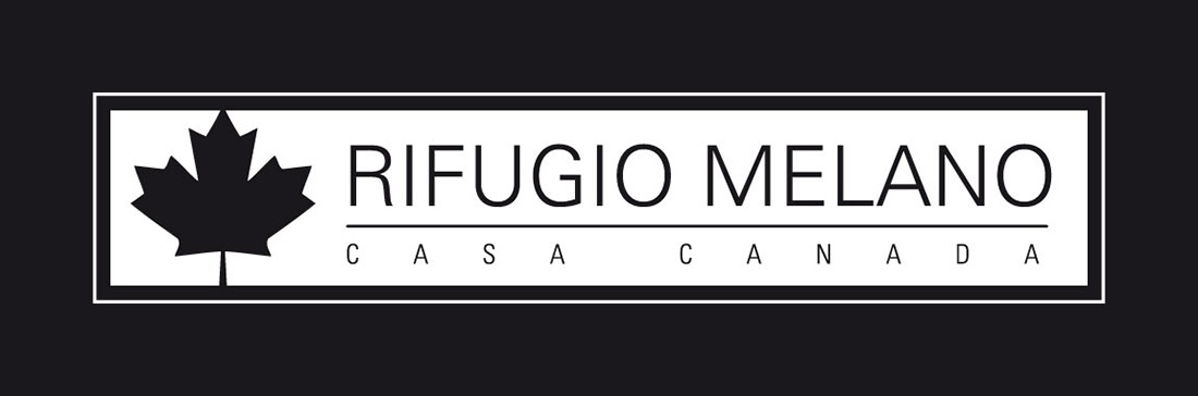 RifugioMelano-CasaCanada-Logo3