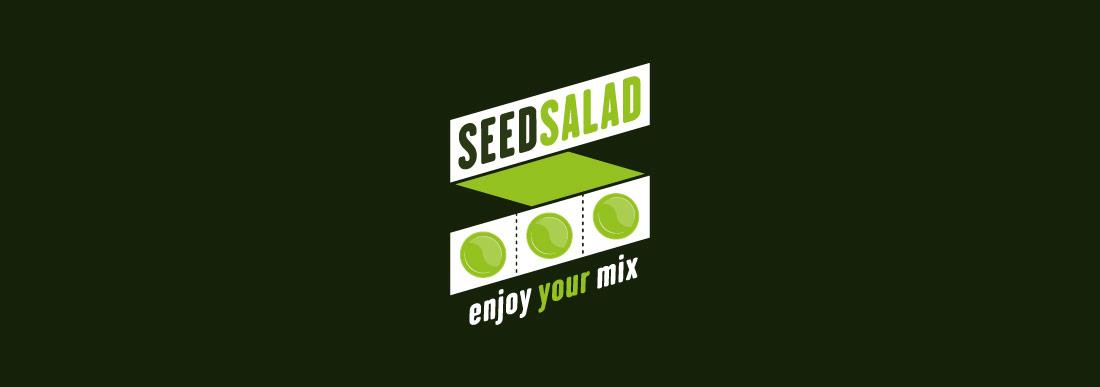 SeedSalad-Logo1