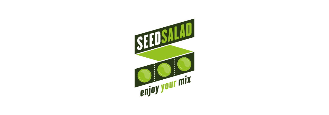 SeedSalad-Logo2
