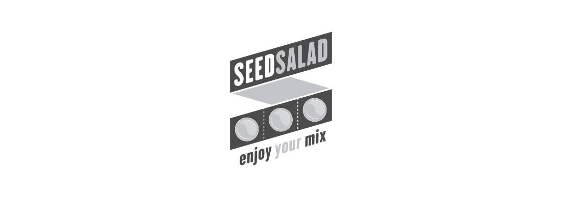 SeedSalad-Logo3