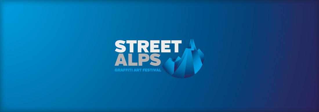 StreetAlps-Logo1