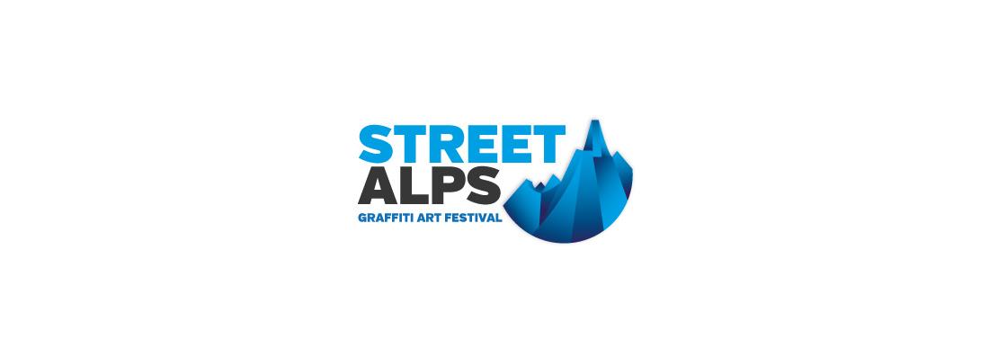 StreetAlps-Logo2