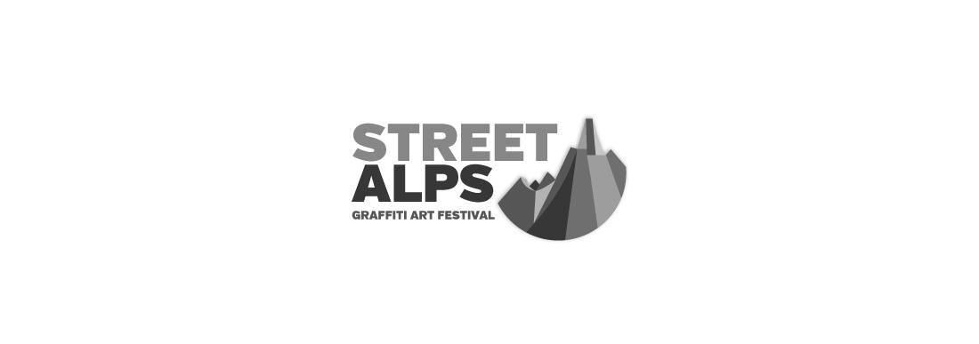 StreetAlps-Logo3