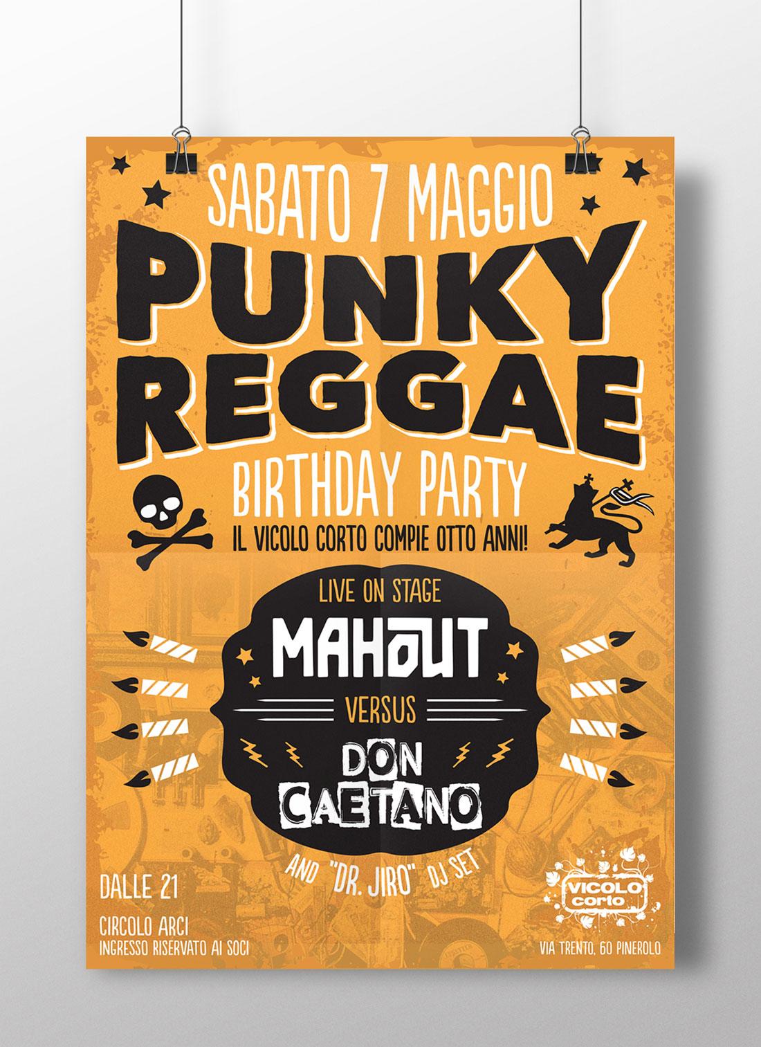 VicoloCorto-PosterMockup-Compleanno