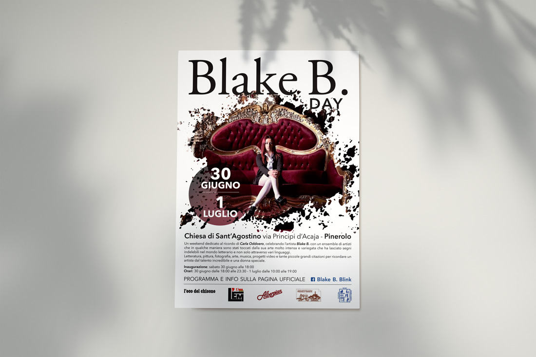 BlakeBDay-Poster-MockUp