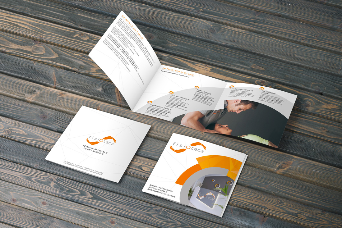Fisioteca-Brochure-MockUp